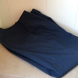 Lafayette 148 New York size 12 dress pant